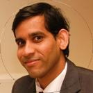 Dr.Lakshmi